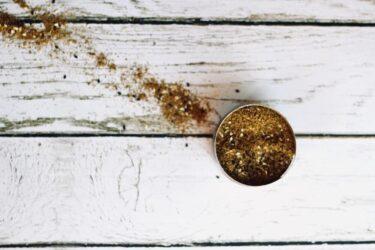 知らないと危険!コーヒー豆のカビの見分け方を徹底解説【原因と対策】