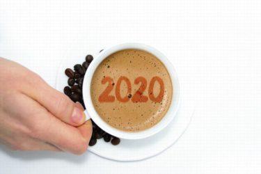 【10月1日】コーヒーの日とは?カルディのキャンペーンに注目【コーヒー好き必見】