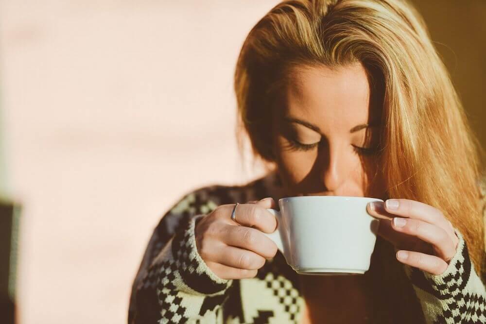 まとめ コーヒーの日は、ちょっぴり贅沢な1杯を