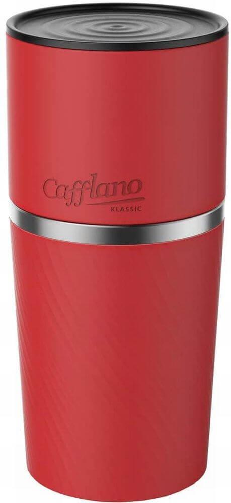 カフラーノ(Cafflano) オールインワンコーヒーメーカー
