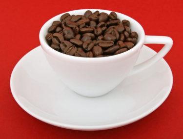 【コーヒーダイエット】1日何杯飲めばいい?飲みすぎは良くないの?【徹底解説】