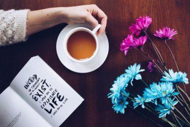 【魔法の飲みもの】コーヒーが体にいいと言われる理由とは【3つある】
