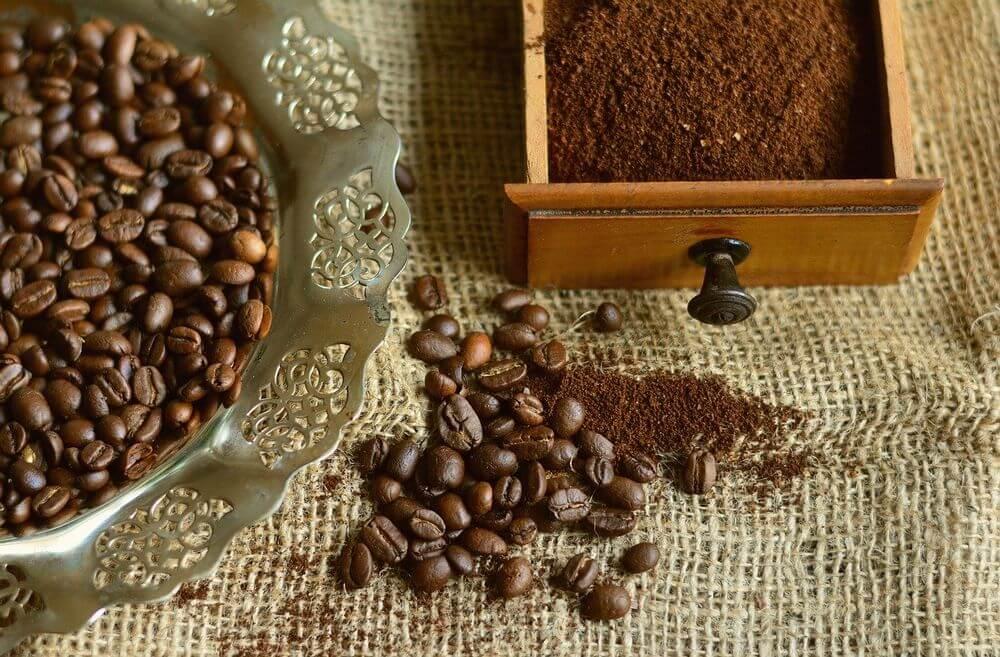 まとめ:コーヒー豆のかすは最強の消臭剤だった