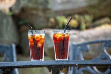 【新常識】「コーヒーは水分補給にならない」はウソ。科学的根拠をもとに解説。