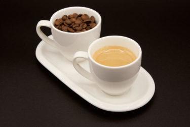 コーヒーの淹れ方7種類とその特徴を解説【まずは基本をおさえよう】