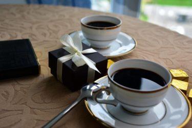 【1万円】ちょっぴり贅沢な大人のコーヒーギフト【大切な人へ】