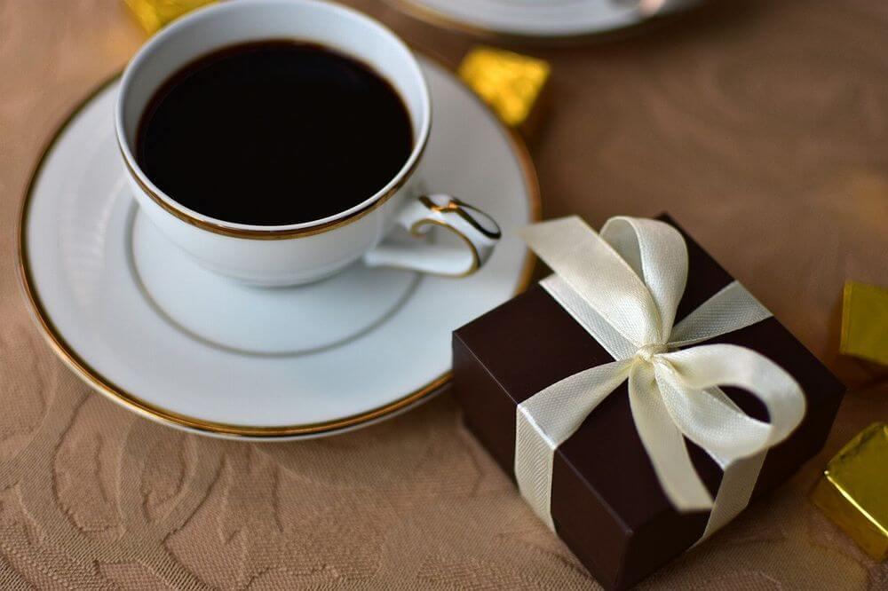1万円で買えるコーヒー好きにおすすめのギフト5選