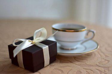 【5000円】コーヒー好きにおすすめのギフト5選【家族や友人へ】