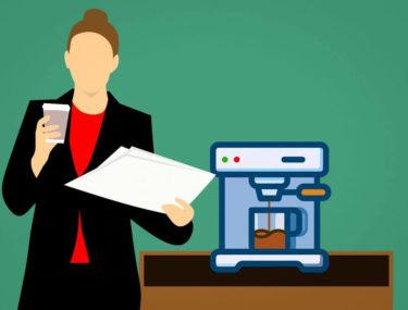 デロンギ|マグニフィカsのレビューを徹底調査。全自動ハイスペックマシンの評判は?