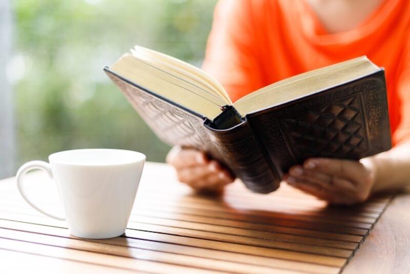 初心者におすすめのコーヒー本5選