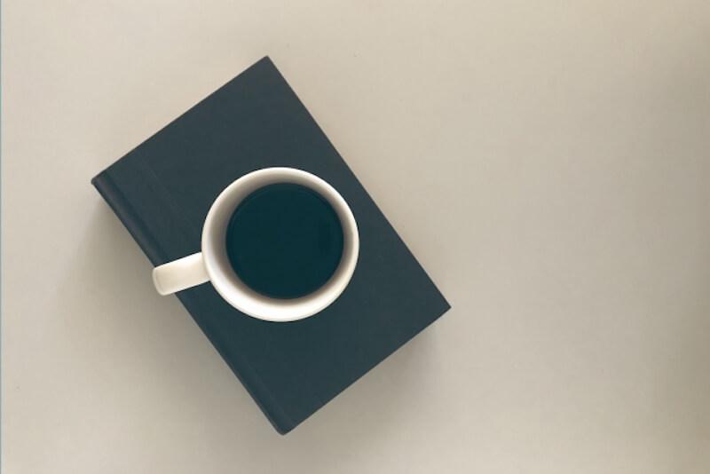 コーヒーをもっと知りたい方におすすめの本3選
