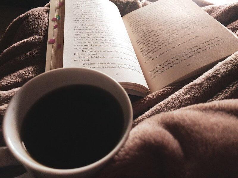 『コーヒーを楽しむ教科書』を読んだ感想