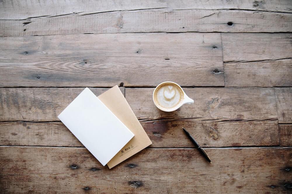『人生で大切なことはコーヒーが教えてくれる』はこんな人におすすめ