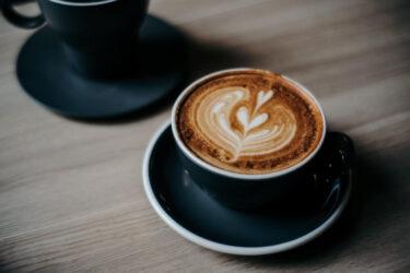 『人生を変えるコーヒーの飲み方』の感想【高フェノールコーヒーを飲もう】