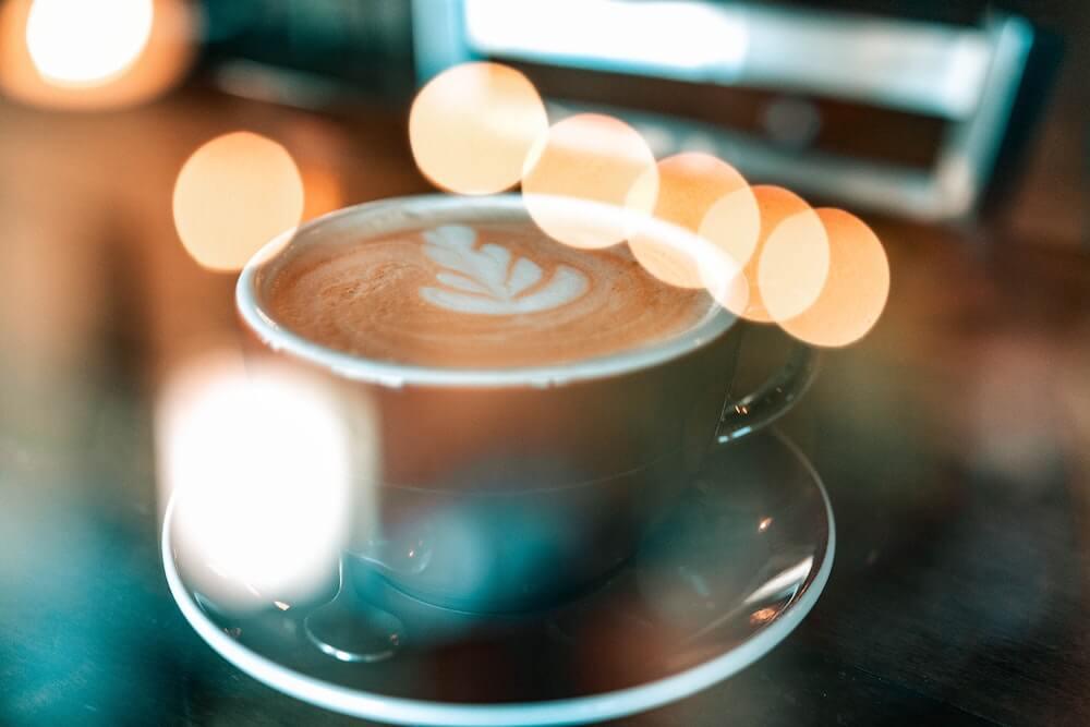 『人生を変えるコーヒーの飲み方』はこんな人におすすめ
