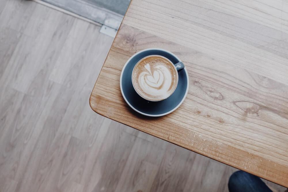 僕が思うコーヒーの魅力
