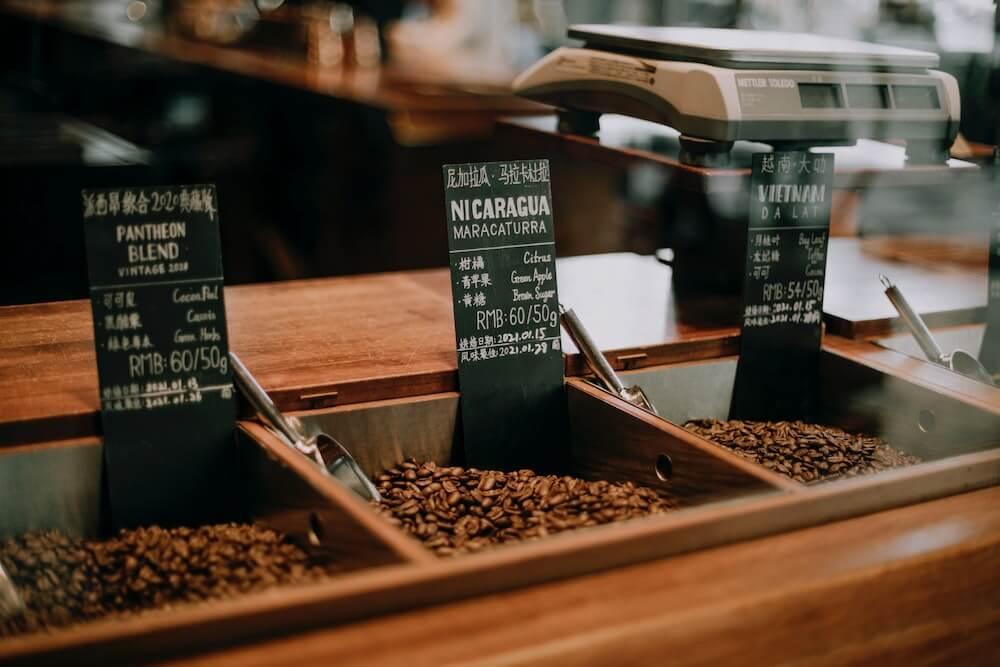 「コーヒーの2050年問題」の原因は?