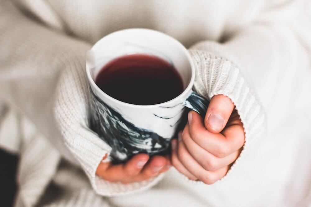 モカコーヒーってどんな味?