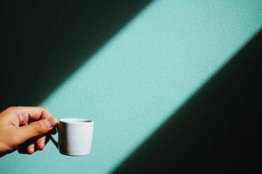 「グアテマラ」ってどんなコーヒー?【産地・特徴・風味について】