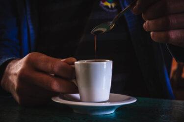 【保存版】デカフェコーヒーおすすめランキング【ネスプレッソ】