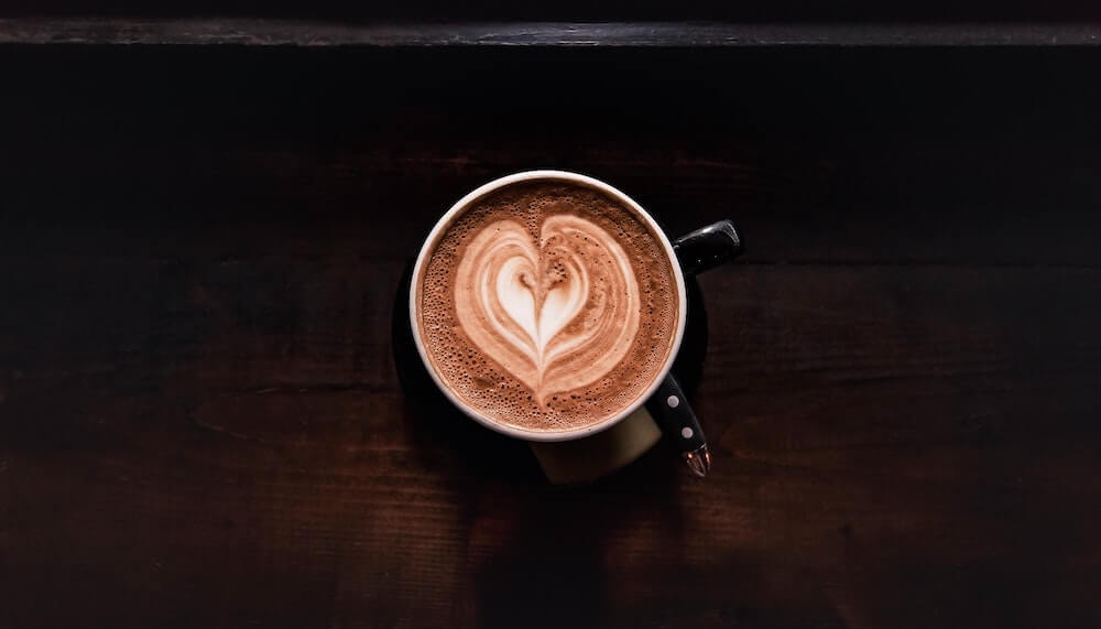 イライラを解消するコーヒーの飲み方